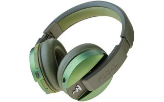 Focal Listen Wireless Olive