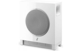 Focal Sub AIR Blanco