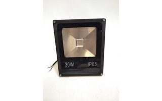 Foco LED UV 30W