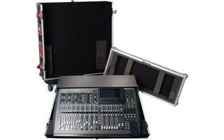 Gator G-Tour Flight Case Behringer X32
