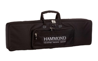 HAMMOND FUNDA XK-1c
