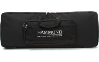 HAMMOND FUNDA XK-3