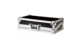 Flightcase para Scanmaster series