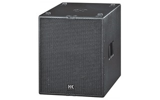 HK Audio CT 118