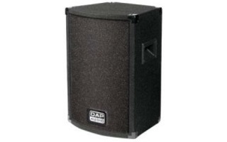"DAP MC-10 - Altavoz 10"" - 90dB"