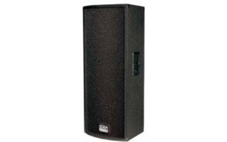 "DAP MC-215 - Altavoz 2 x 15"" - 95dB"