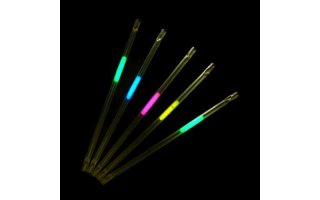Stick Luminoso GS7-210 ( 5x6) 30 unidades total