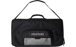 Headrush Gig Bag