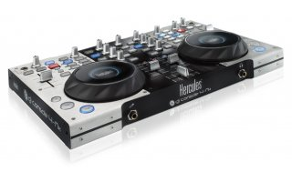 Hercules_Console-DJ-MX-4.jpg