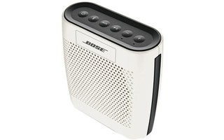 Bose SoundLink Color Blanco