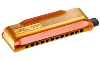 Hohner CX 12 JAZZ C