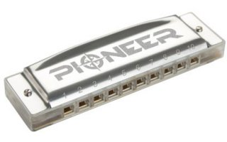 Hohner Pioneer
