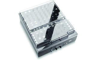 DeckSaver Rane Sixty Eight