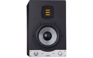 EVE Audio SC207 - Stock B