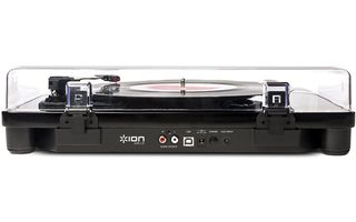 Imagenes de ION Audio AIR LP