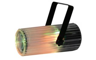 Imagenes de Ibiza Light LCM 003 LED MoonFlower Clear