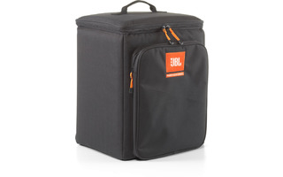 JBL Pro EON Compact One BackPack