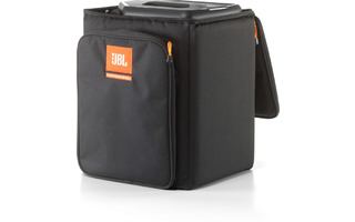 Imagenes de JBL Pro EON Compact One BackPack