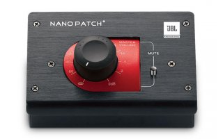 JBL Pro Nano Patch Plus