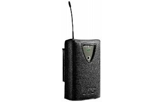 JTS PT-850B/2 - Frecuencia: 740-746 Mhz