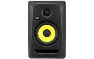 KRK RP5 G3 Classic Edition
