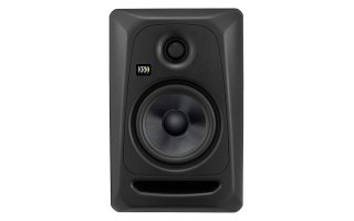 KRK RP5 G3 Stealth Black Edition