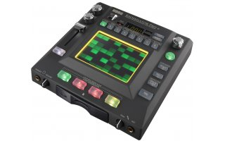 korg kaossilator pro djmania. Black Bedroom Furniture Sets. Home Design Ideas