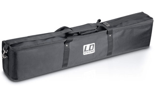 LD Systems MAUI 44 SAT BAG