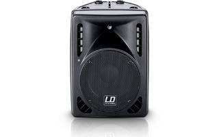 LD Systems ND Pro Series 12