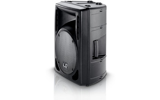 "Imagenes de LD Systems ND Pro Series 12"" Activo"