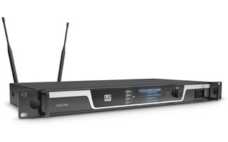 LD Systems U 506 CS 4