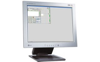 LG FLATRON L1510BF WINDOWS 7 X64 DRIVER DOWNLOAD