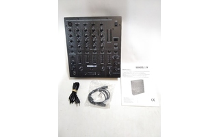LIQUIDACION - HQ POWER - PROMIX400U2