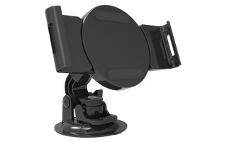 LTC Audio iStand5