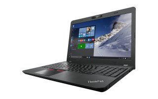 Lenovo ThinkPad E560 20EV