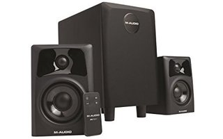 Imagenes de M-Audio AV32.1 - Stock B