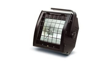 Mark FLOODLIGHT SYM 500W