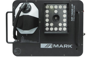 Imagenes de Mark MF 1505 UP