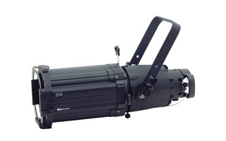 Mark MULTIPROFILE ZOOM 25-50
