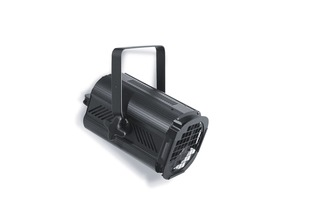 Mark THEATRE  300-500W PC