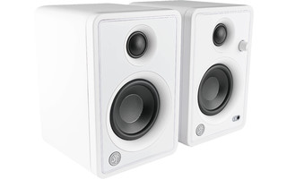 Mackie CR3-XBT Artic White Bluetooth