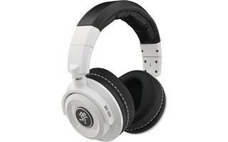 Mackie MC-350 Artic White