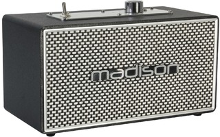 Madison FreeSound Vintage 15