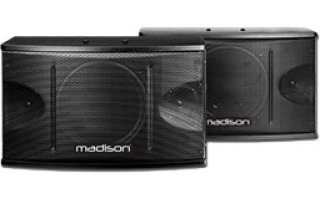 Madison MAD-KS450