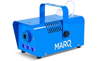 Marq Lighting Fog 400 LED Azul