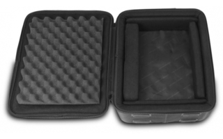 Imagenes de UDG Ultimate CD Player/Mixer Bag Large - UDG9121BL