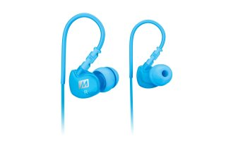 Mee Audio M6 Azul