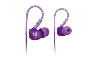 Mee Audio M6 Morado
