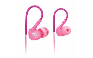 Mee Audio M6 Rosa