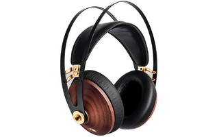 Meze Audio 99 Classics Walnut/Gold